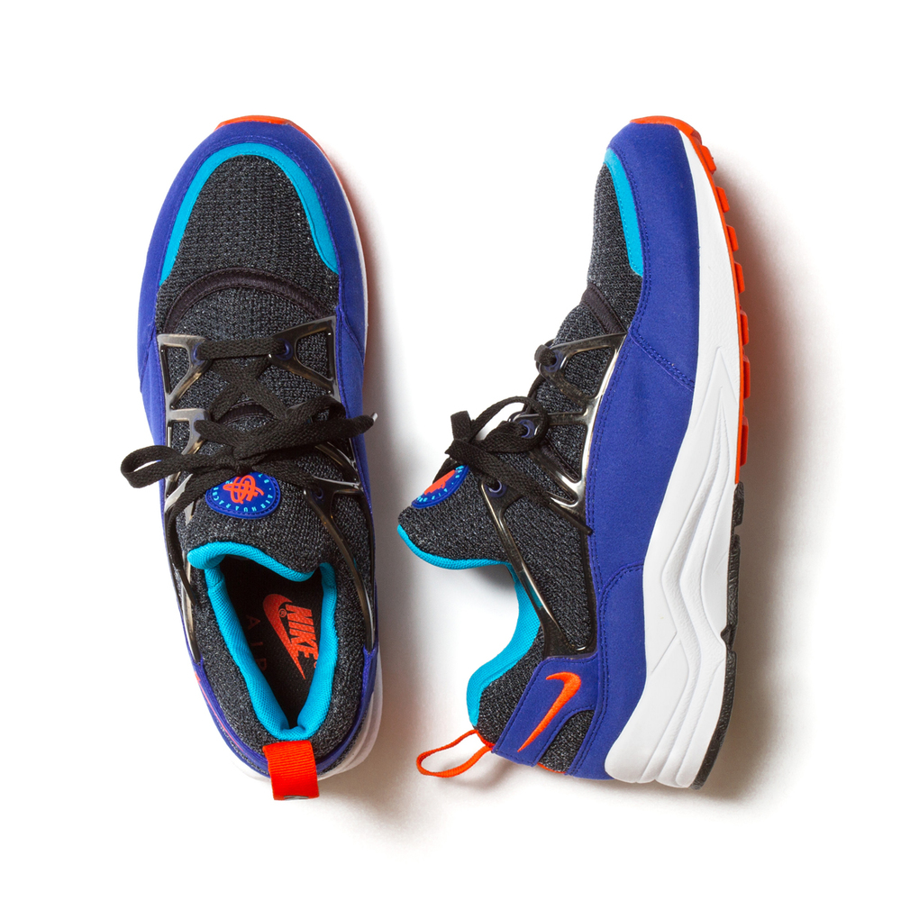 Nike  Air Huarache Light  £90