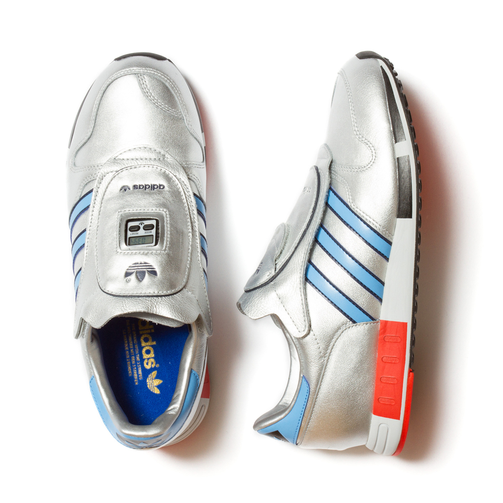 Adidas  Micropacer OG £110