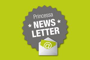 20140724_Princessa_Newsletter_Button.png