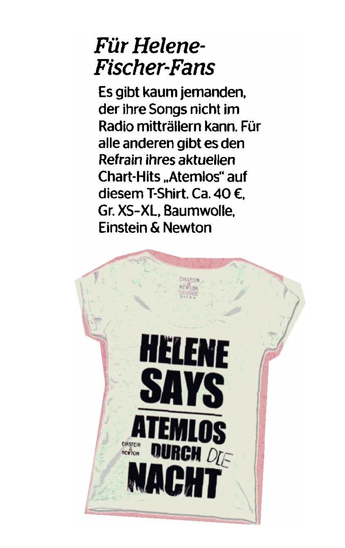 020714-bella-Fr_Helene-Fischer-Fans-page-edited.jpg