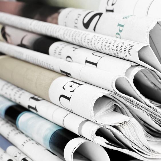 CONTENT / REDAKTION - #Content Entwicklung # Webtexte #Unternehmenstexte #Werbetexte #Kollektionstexte #Storytelling