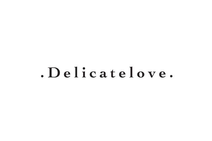 Delicate.jpg