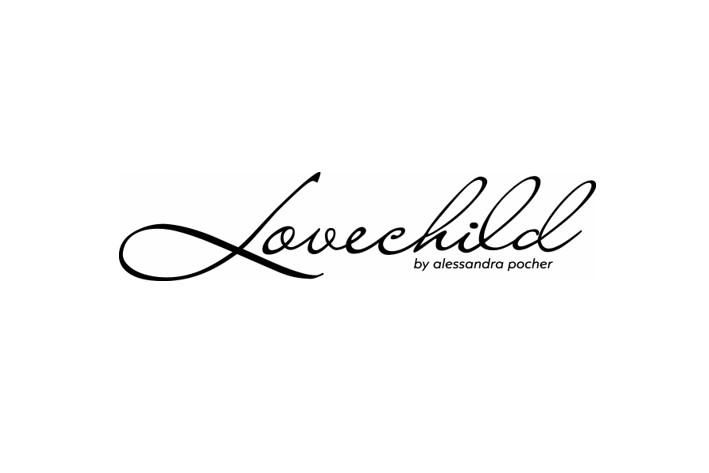 lovechild.jpg