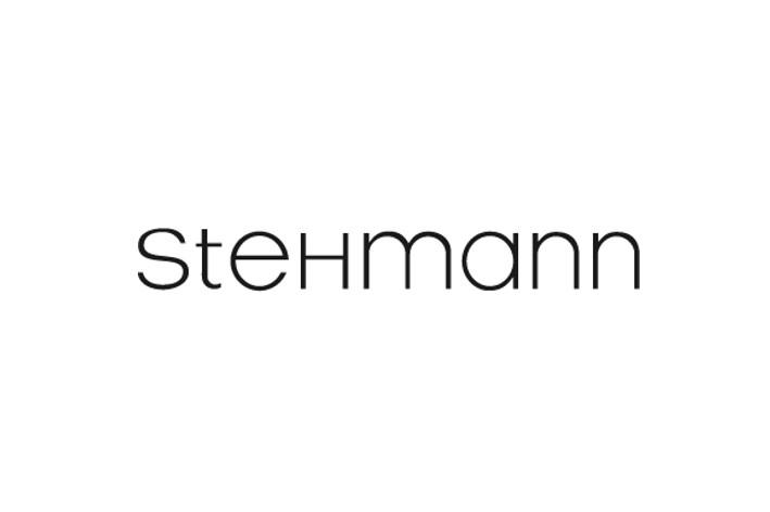 stehmann.jpg