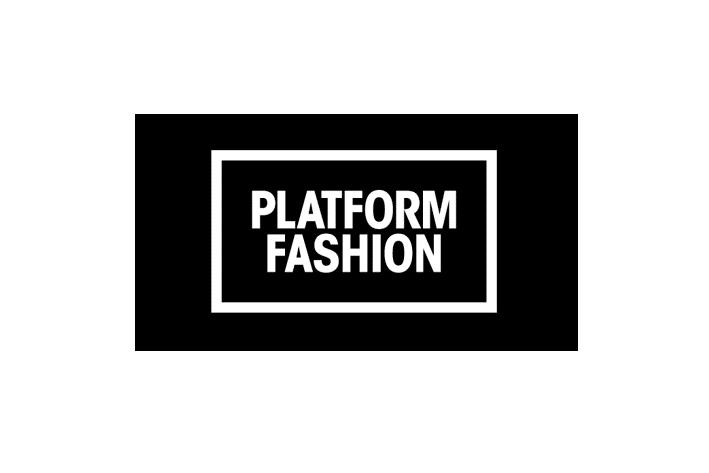 platform.jpg.png