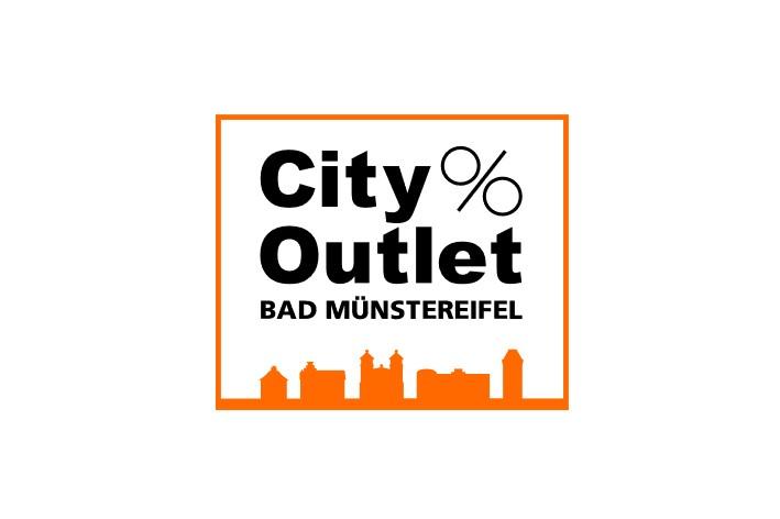 cityoutlet.jpg