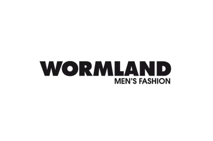 wormland.jpg