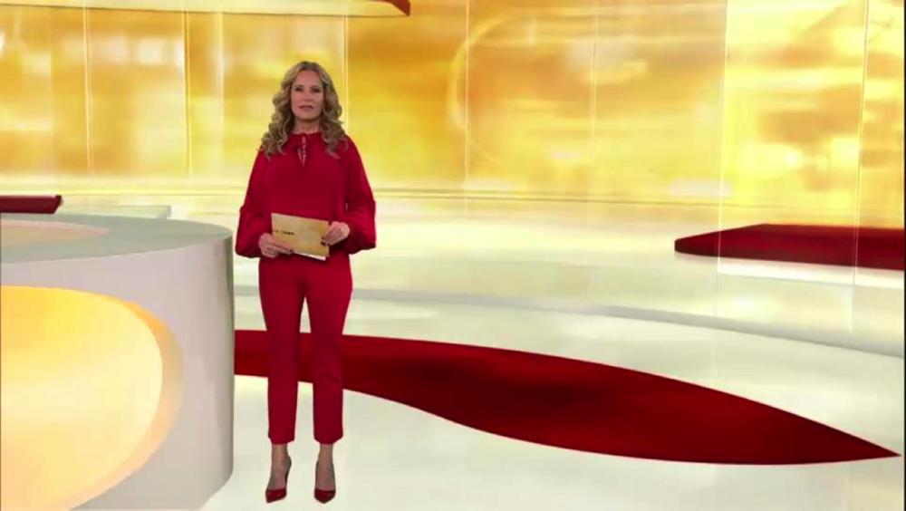 Stehmann Punkt 12 RTL März.png