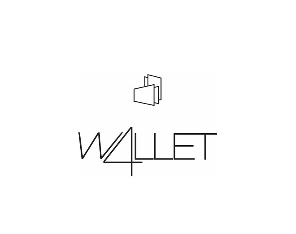 w4llet logo.jpg