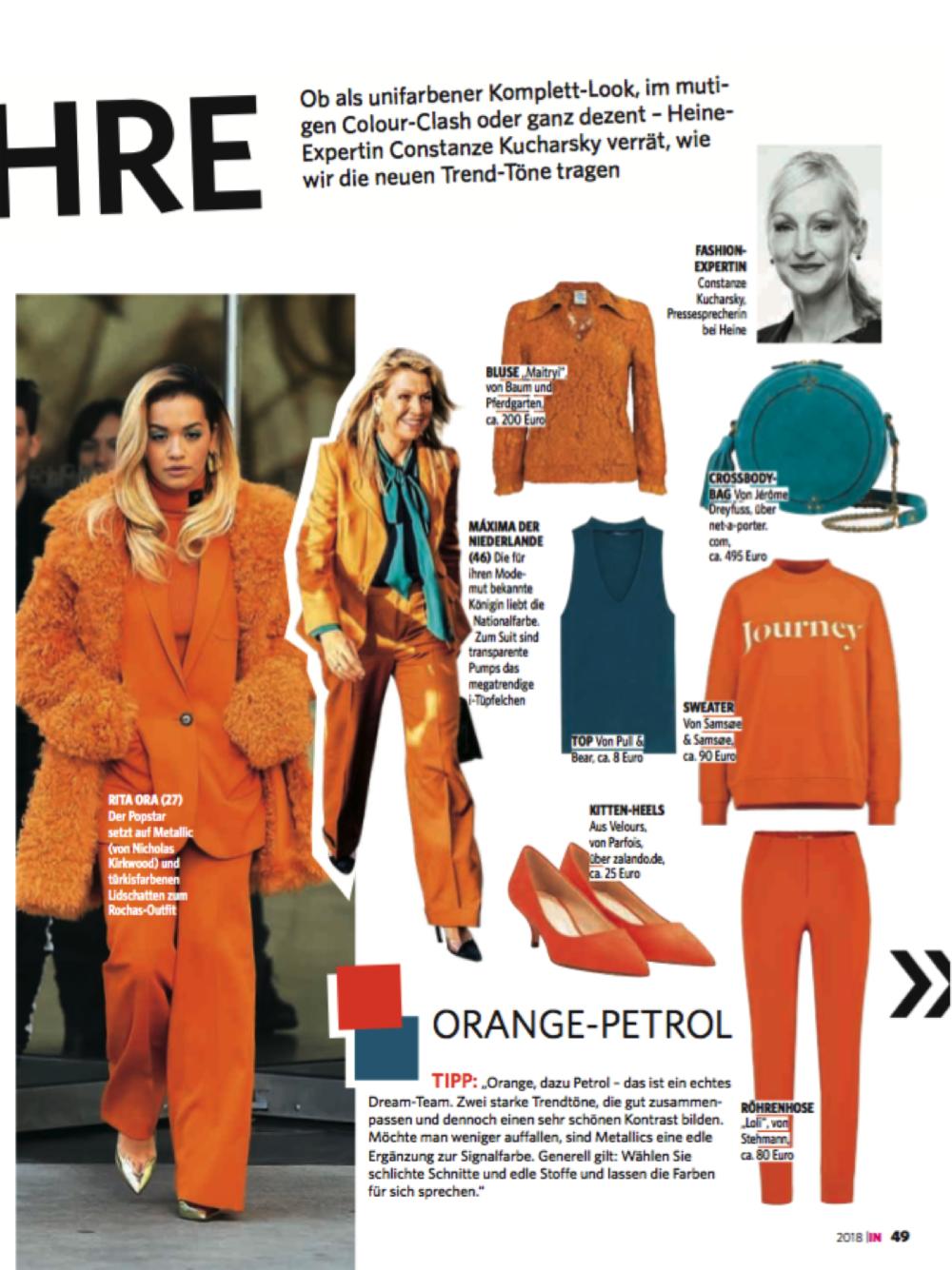 Stehmann IN Magazin April 2018 Ausgabe 15.png