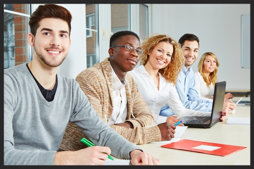 The Emotionally Intelligent Leader Workshop Introduction to Coaching Skills Workshop Custom presentations, workshops, & facilitation