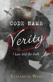 Codename Verity.jpg