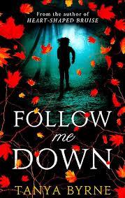 Follow Me Down.jpg