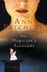 magicians assistant.jpg