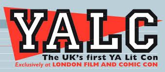 YALC header