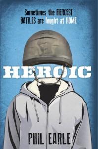 Heroic cover.jpg
