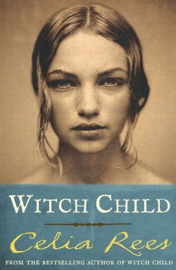 Witch Child