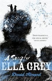 ella grey.jpg