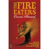 The Fire-Eaters.jpg