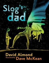 Slog's Dad.jpg
