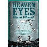 Heaven Eyes.jpg