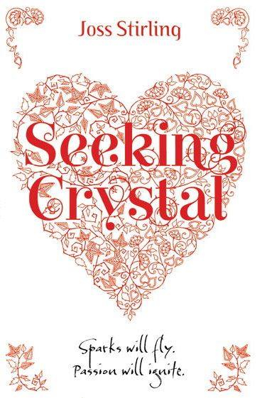 seeking crystal.jpg