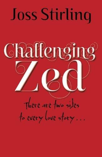 Challenging Zed correct.jpg