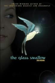 Glass Swallow.jpg