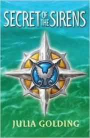 Secret Sirens.jpg