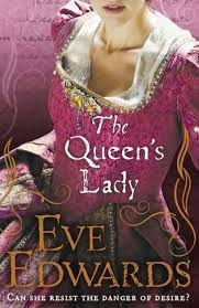 Queens Lady.jpg