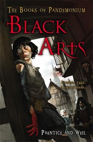 blackarts.jpg