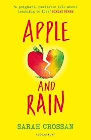 apple rain.jpeg