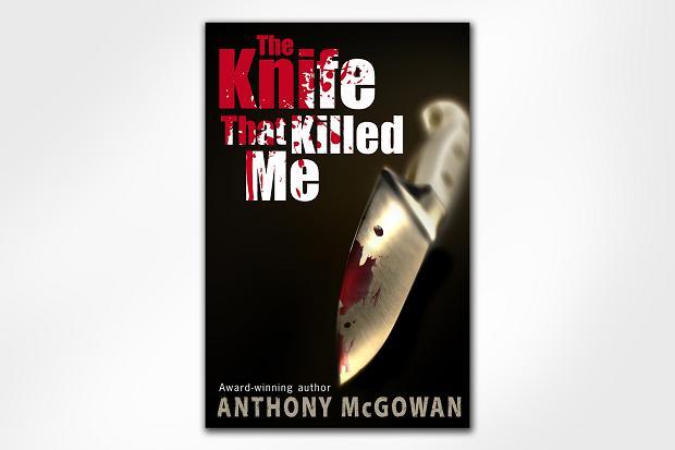 Knifethatkilledme.jpeg