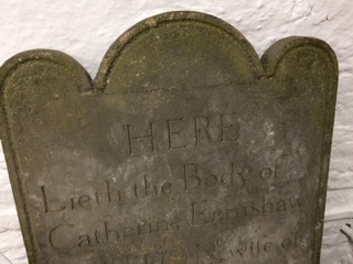 cathy headstone.JPG