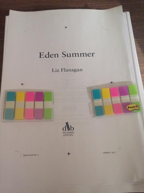 eden summer page proofs.JPG