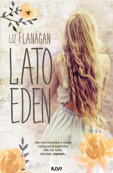 Polish Lato Eden.jpg