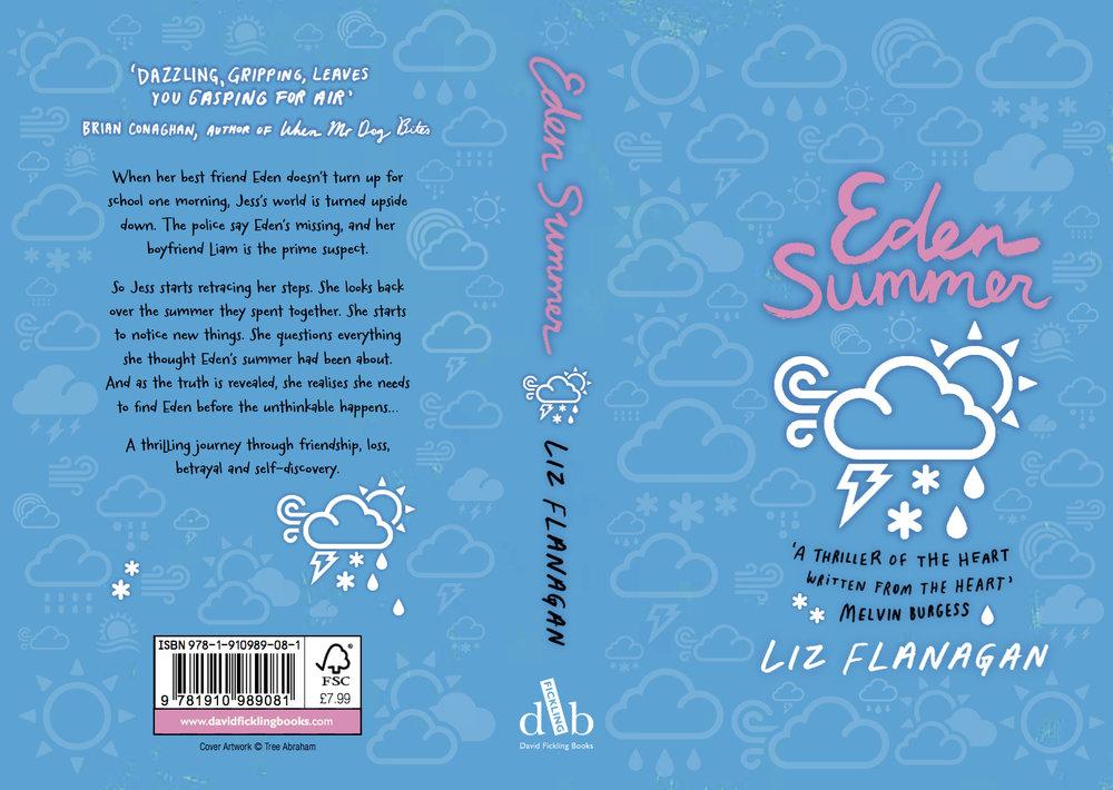Eden Summer pb.jpg