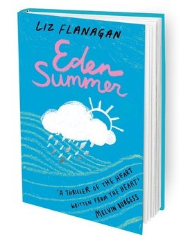 Eden_Summer_cover.jpg