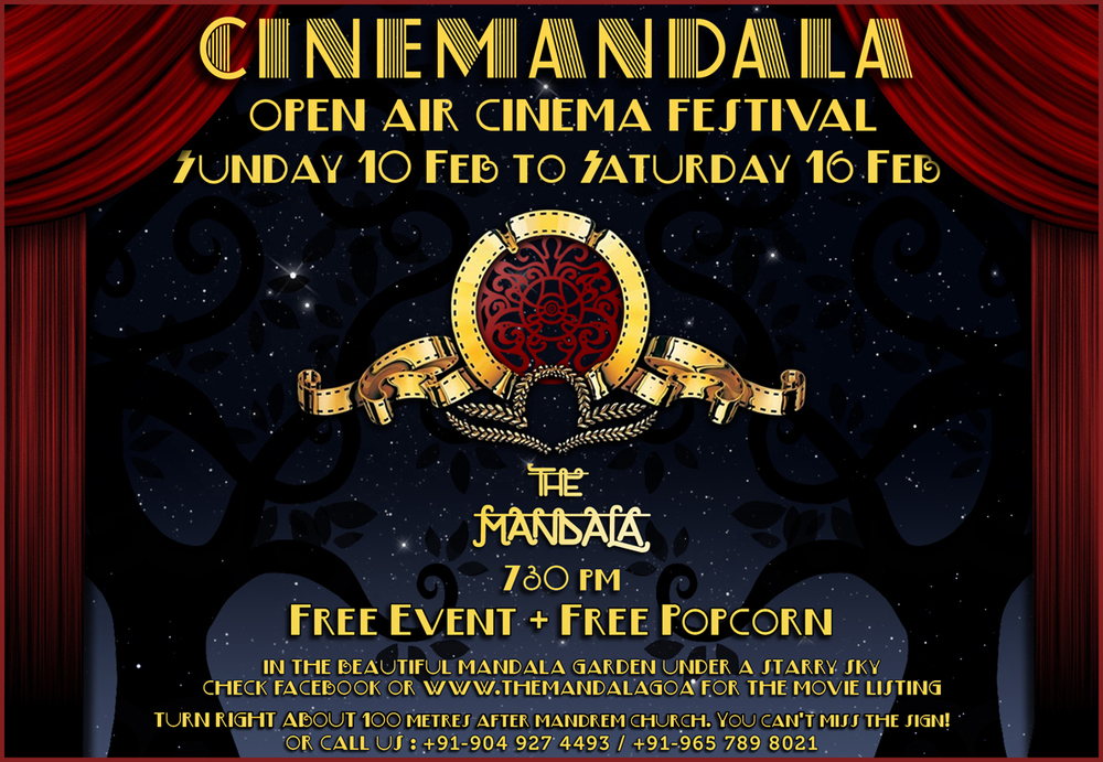 2013-02-10-MANDALA-MOVIE-01-cinemafest-Feb2013-WEB.jpg
