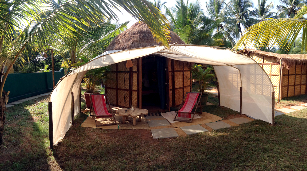 mandala-goa-ECO-rooms-1.jpg