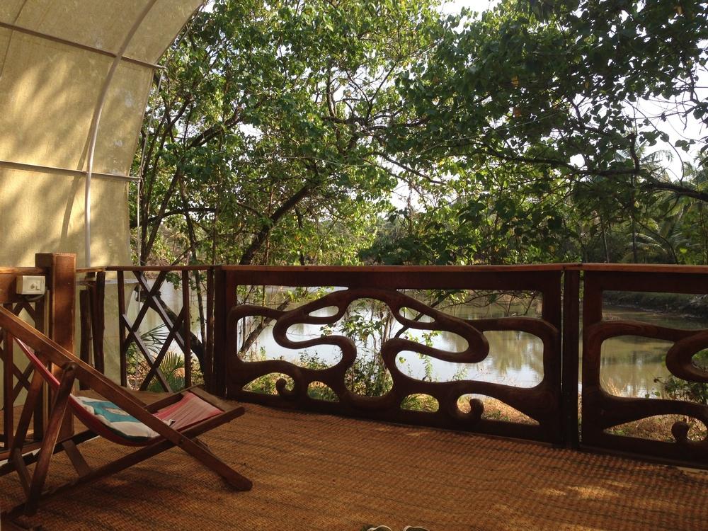 Mandala-Goa-Nomadic-Villa-05.jpg