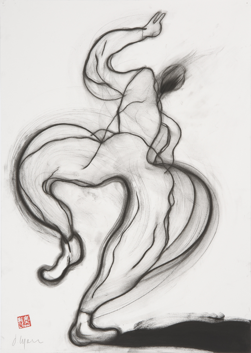 Stumbling Figure 3 - 020 - 150dpi.jpg