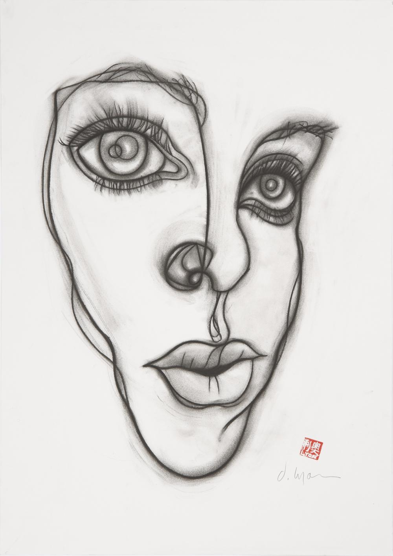 Face 1 - 021 - 150dpi.jpg