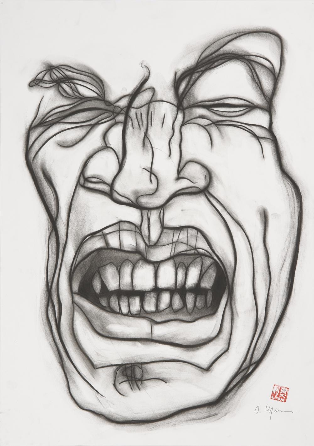 Portrait Mask Caricature 3 - 013 - 150dpi.jpg