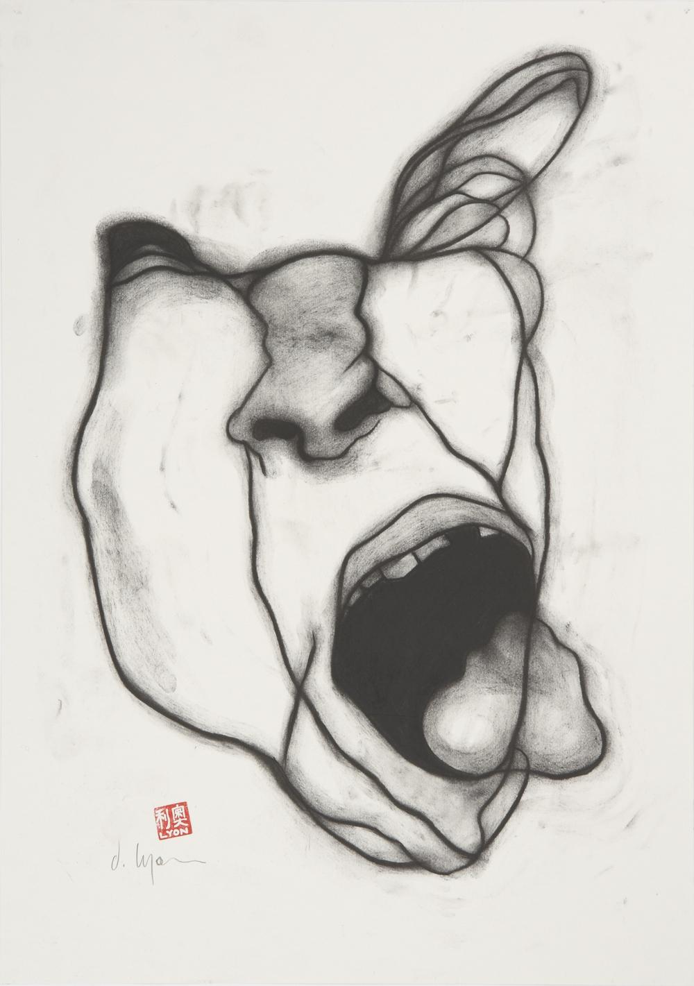 Portrait Mask Caricature 7 - 022 - 150dpi.jpg