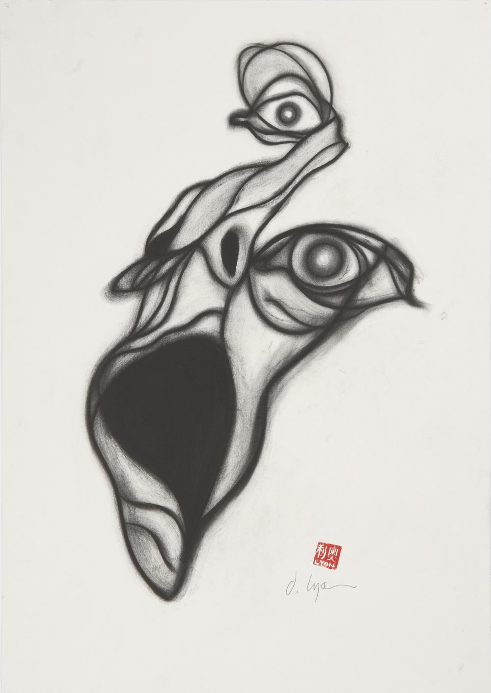 Portrait Mask Caricature 6 - 019 - 150dpi.jpg
