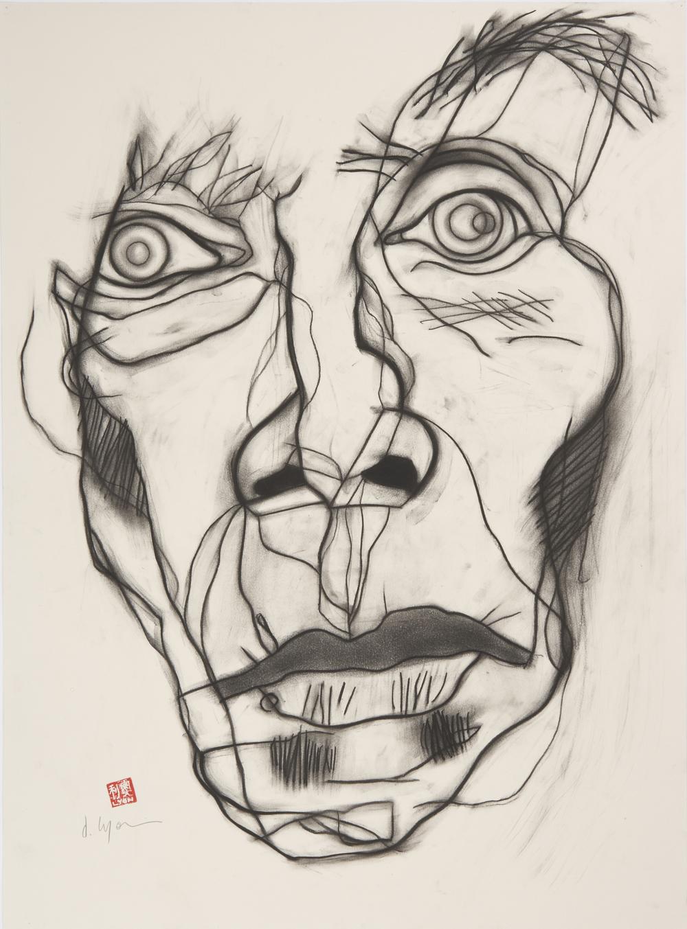 Portrait Mask Caricature Mr Pop - 008 - 150dpi.jpg