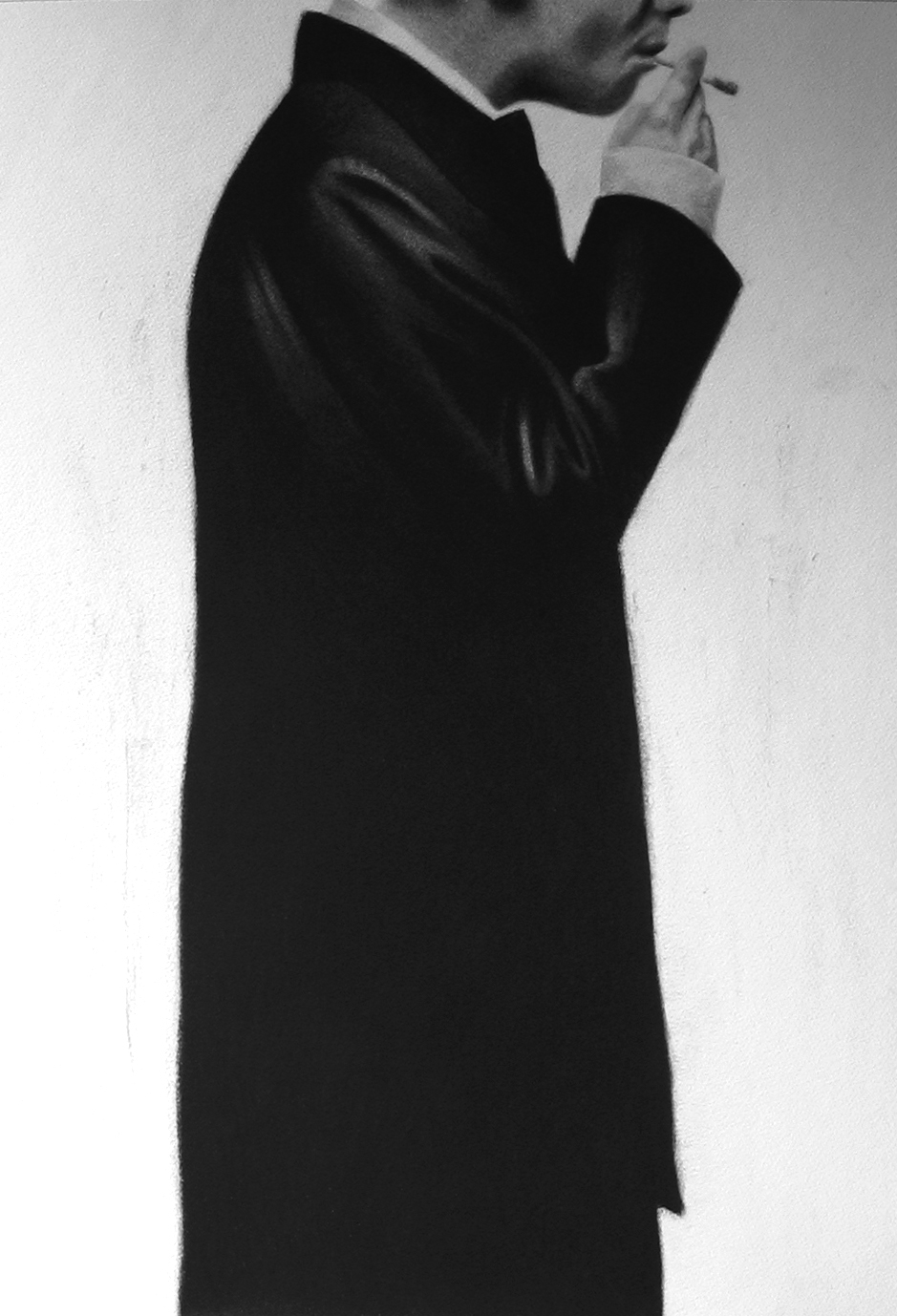 Smoking Man.JPG