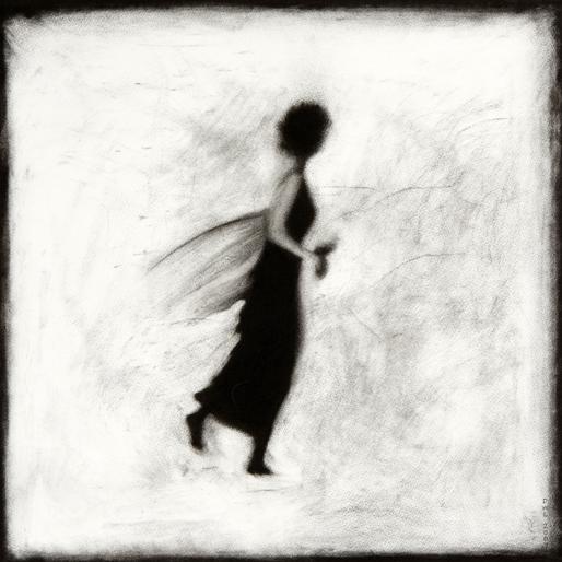 Low res. Angel.jpg