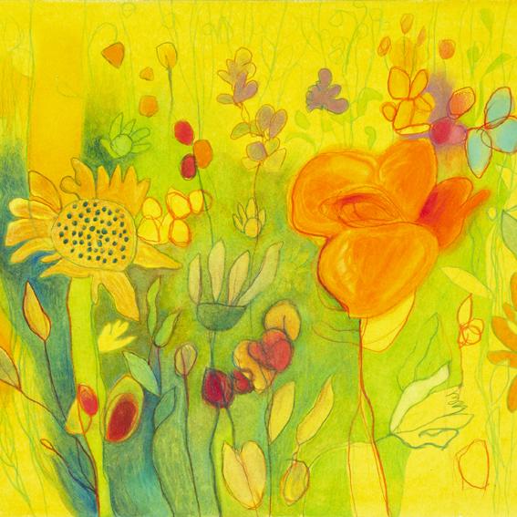 DavidLyonArtWildflowers iii - 72dpi - 20cm.jpg
